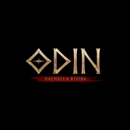오딘: 발할라 라이징